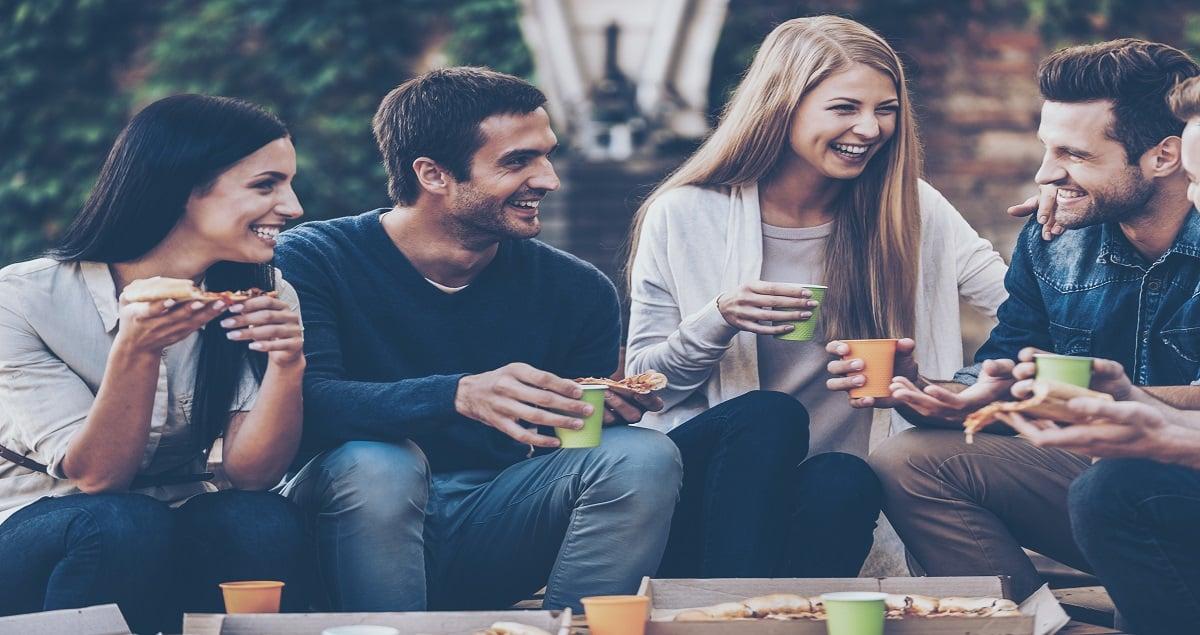 wcl-blog-aprender-ingles-socializando