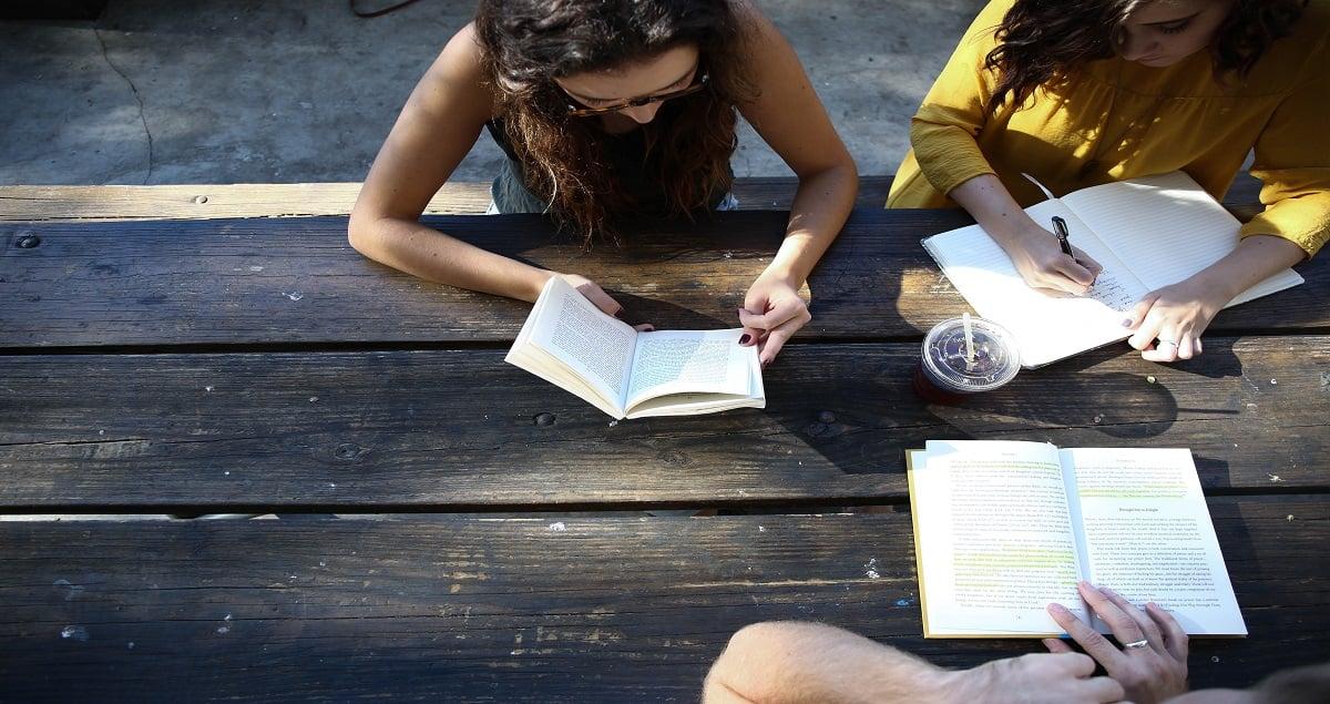 wcl-blog-beneficios-de-aprender-idiomas