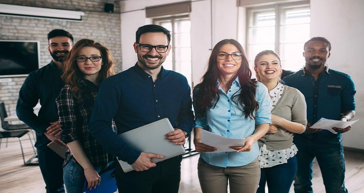 wcl-blog-beneficios-de-que-tus-empleados-aprendan-ingles