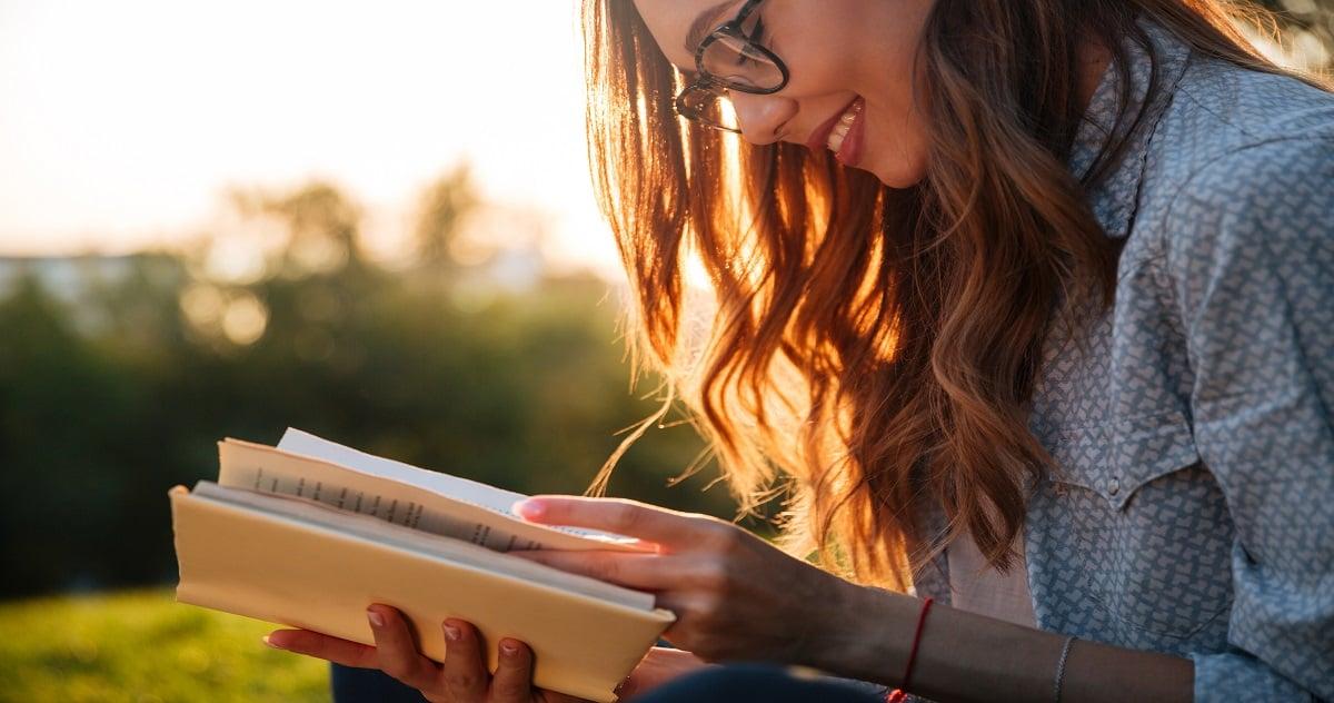 wcl-blog-tips-para-mejorar-la-lectura-en-ingles