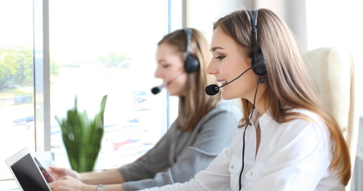 wcl-blog-tips-para-tener-llamadas-en-ingles-con-clientes-internacionales