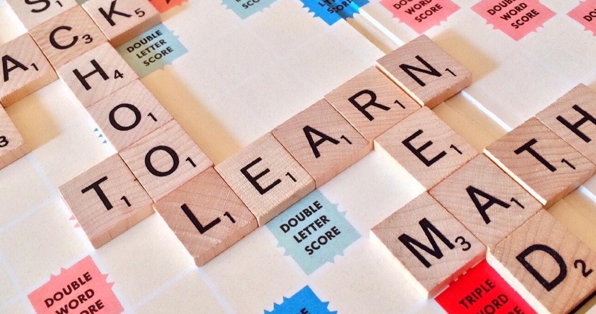 wcl-bp-juegos-para-aprender-ingles