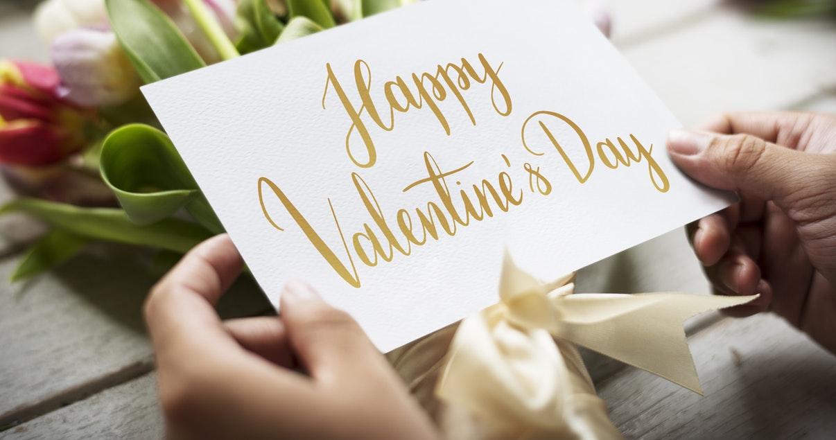 wse-blog-celebra-el-dia-de-san-valentin-con-este-vocabulario-en-ingles