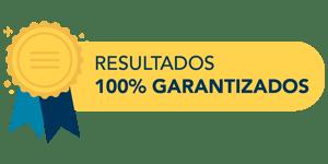 RESULTADOSGARANTIZADOS002-04