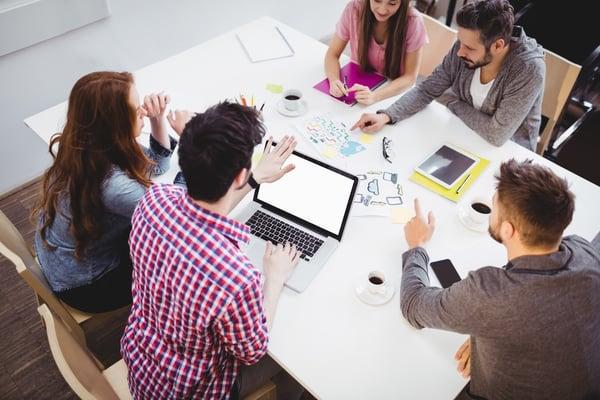 expresiones-de-negocios-en-ingles-brainstorming