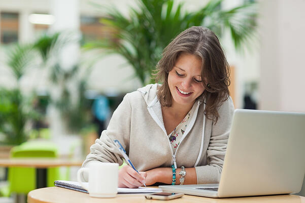 tips-escribir-en-ingles-de-negocios