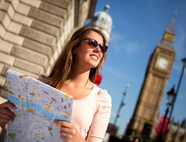 beneficios-de-aprender-idiomas-viajar
