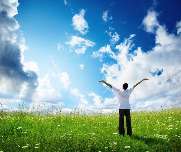 vocabulario-breath-of-fresh-air