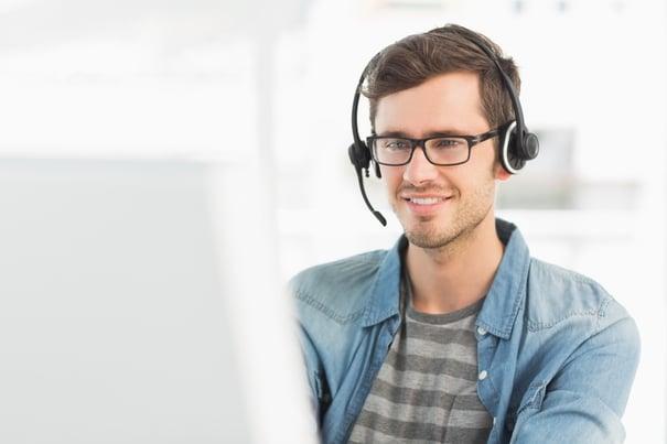 llamadas-en-ingles-clientes-internacionales