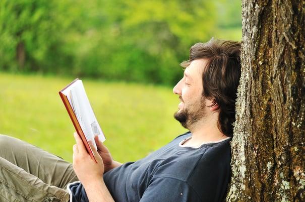 mejorar-la-lectura-en-ingles