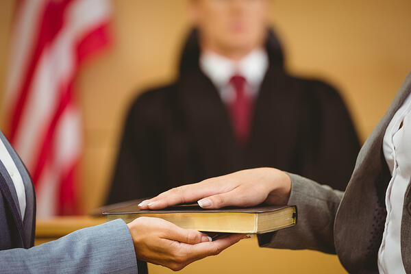 terminos-en-ingles-para-abogados