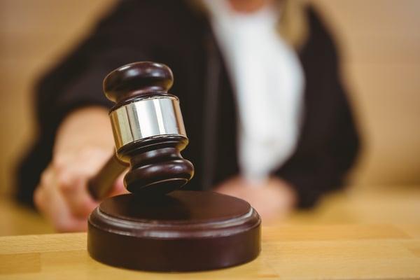 vocabulario-en-ingles-de-abogados