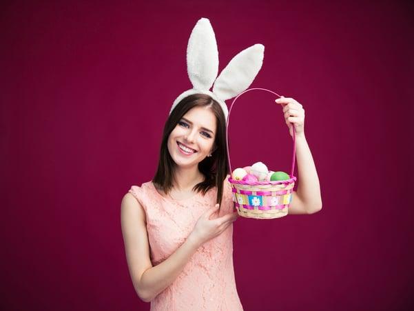 vocabulario-en-ingles-easter-bunny