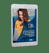 wcl-ipad-ebook-en-que-consiste-el-curso-de-wse