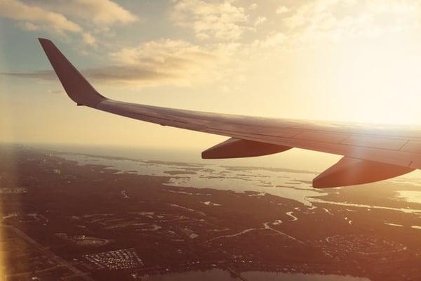 aprender-ingles-rapido-viajar
