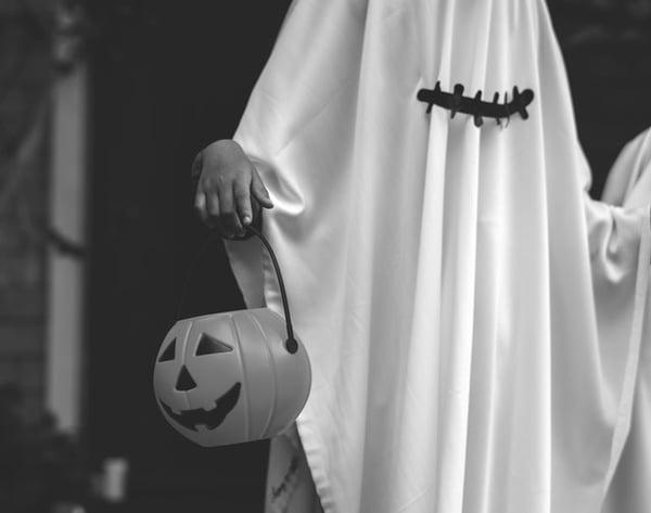 idioms-en-ingles-halloween