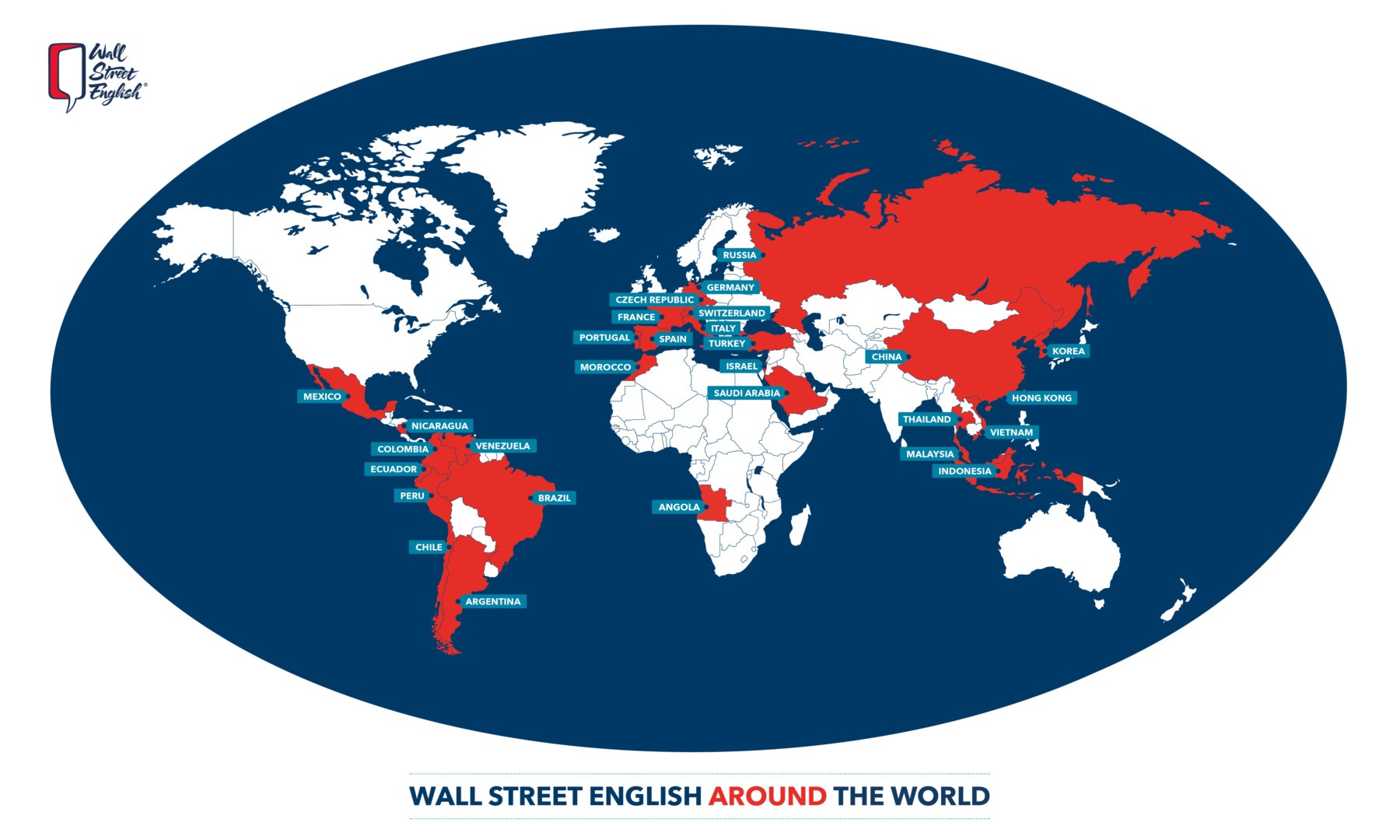 page-wse-global.jpg