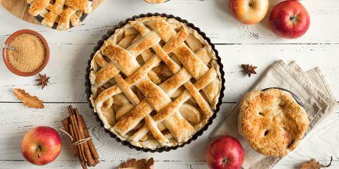 pie-thanksgiving