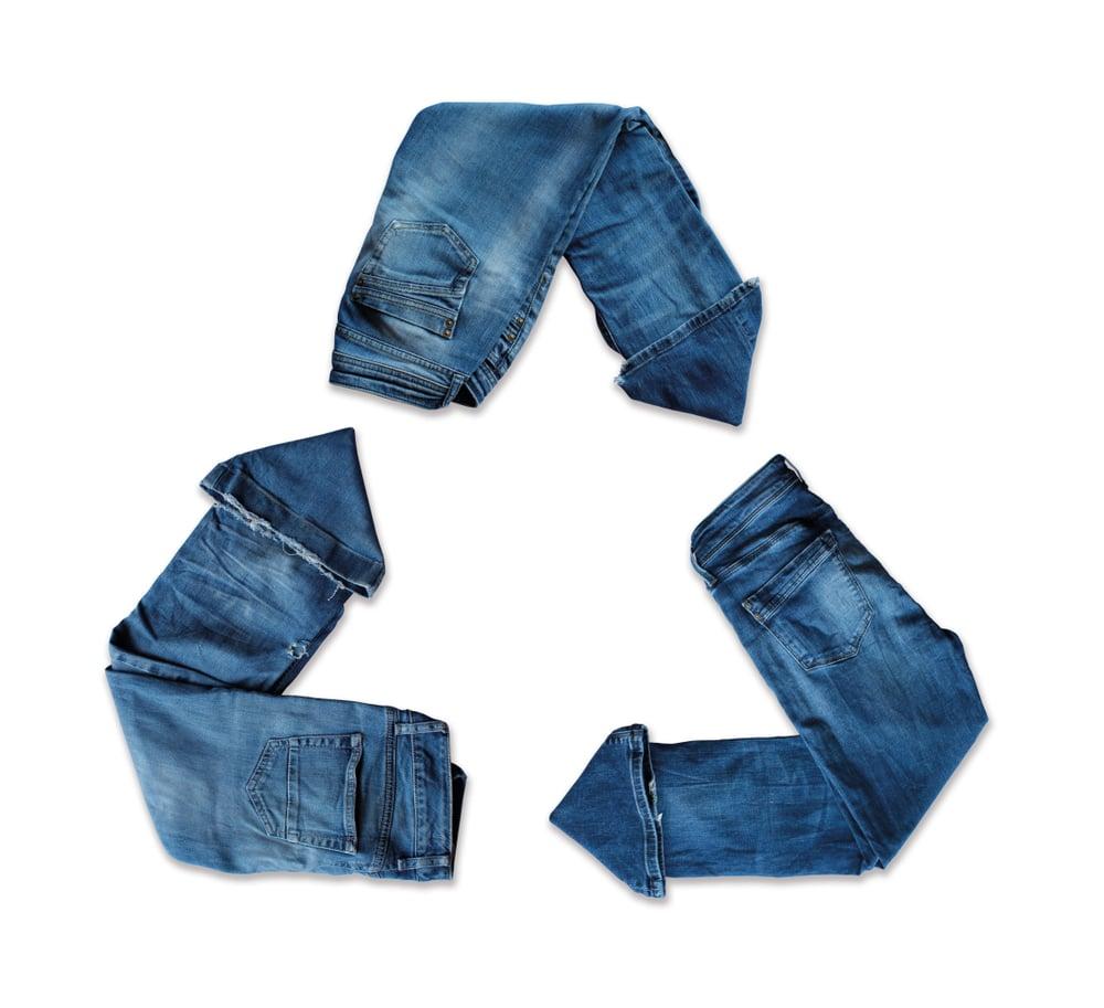 english sustainable fashion
