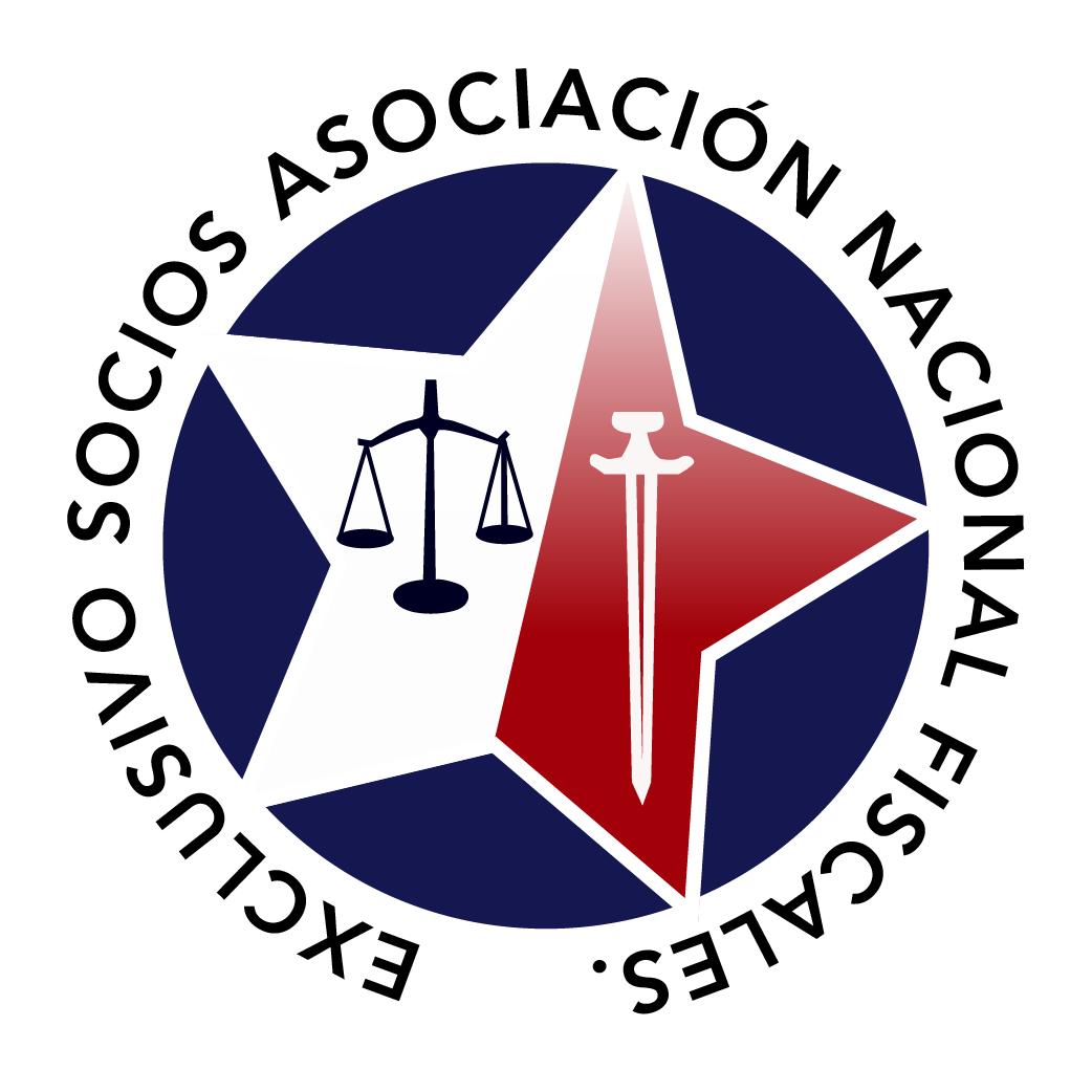 logo sello