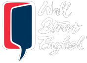 Logo Wall street English